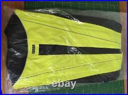 Helite b' safe smart airbag Größe L+saddle sensor not complete system